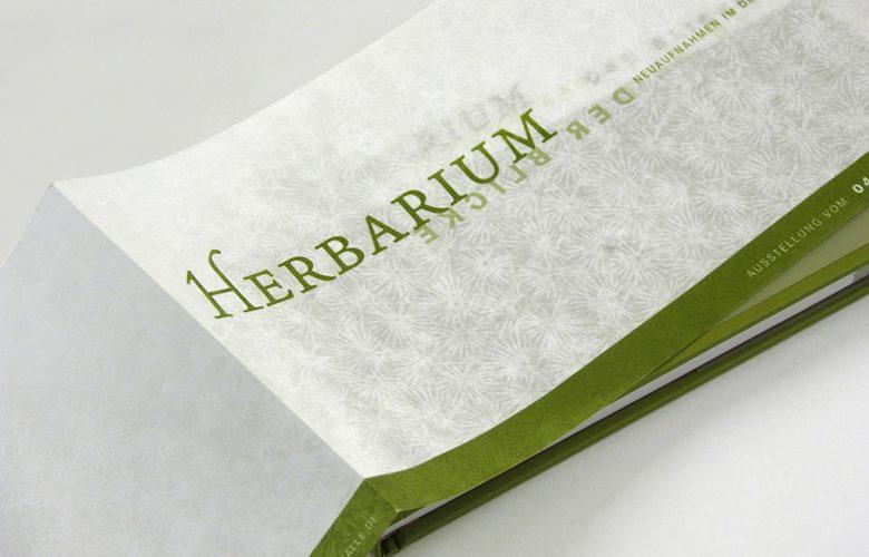 HerbariumderBlicke_Einladung