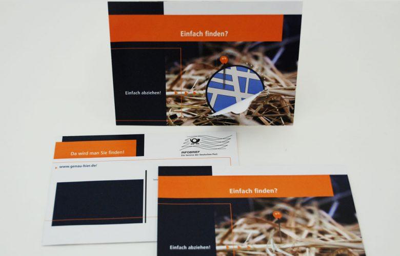 Stroeer_portfolio_Mailings_rheinweis