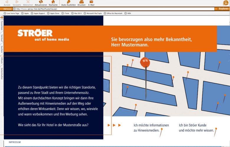 Stroeer_portfolio_Microsite_Folgeseite_rheinweiss