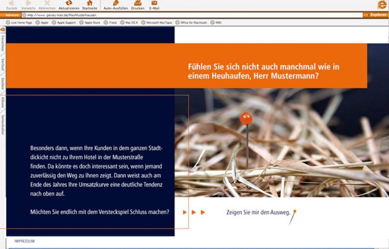 Stroeer_portfolio_Microsite_Landingpage_rheinweiss