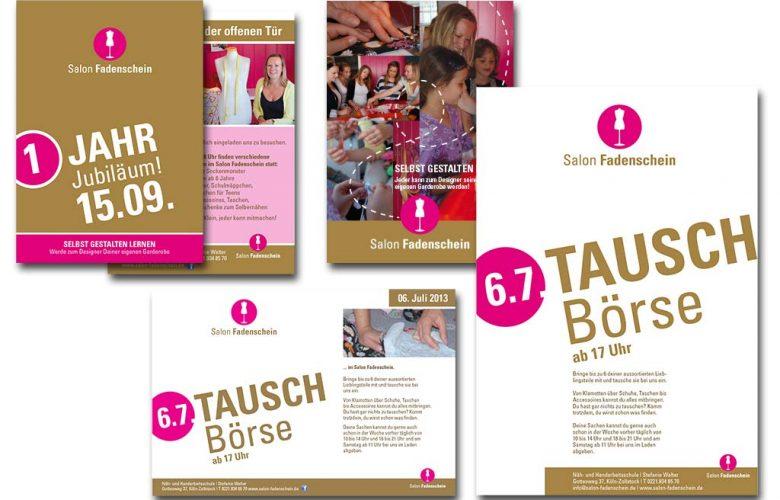 Salon-Fadenschein_portfolio_Flyer-Kursplan_rheinweiss