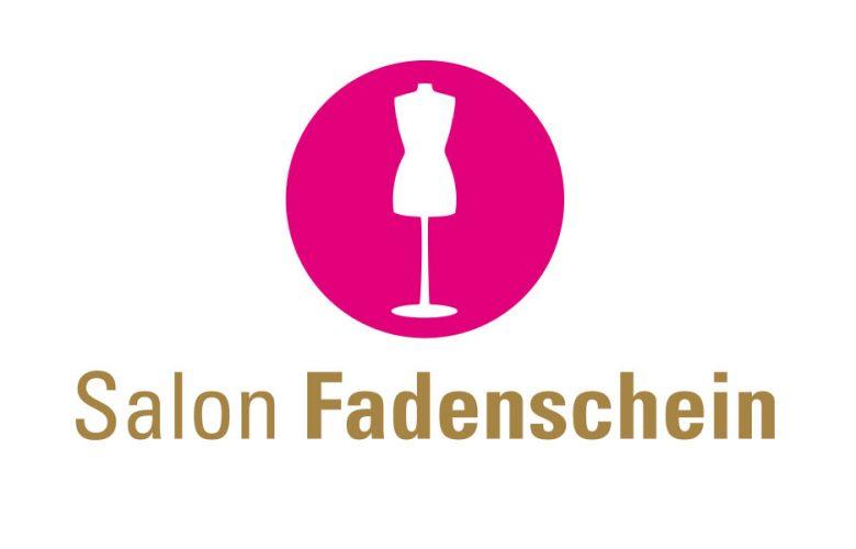 Salon-Fadenschein_portfolio_Logo_rheinweiss