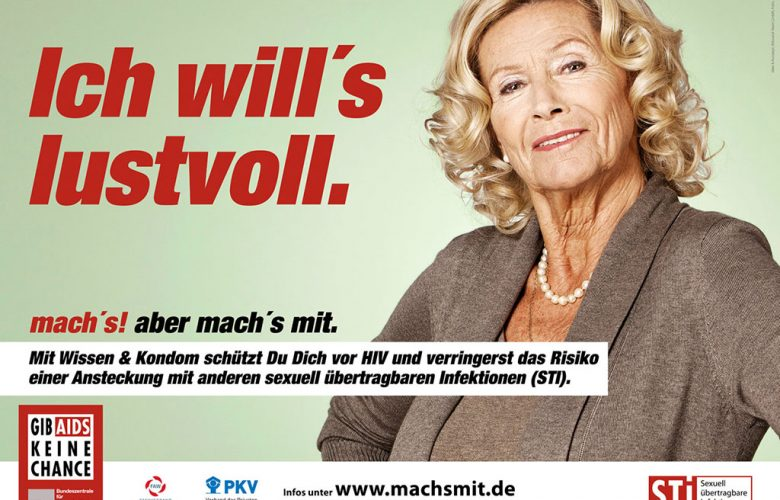 BZgA_portfolio_Grossflaeche_lustvoll