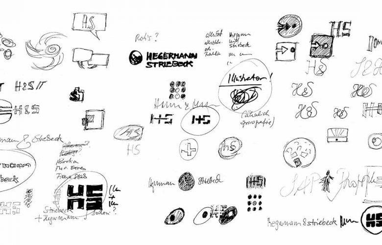 Hegermann-Striebeck_Logo-Scribbles_rheinweiss1