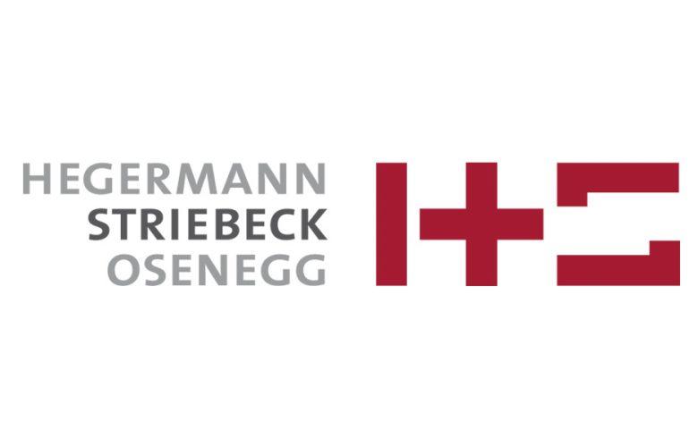hegermann-striebeck-osenegg_Logo_rheinweiss