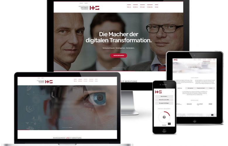 hso-consulting_portfolio_web_rheinweiss