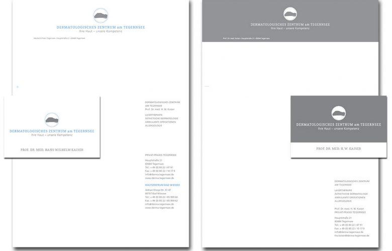 Dermatologisches-Hautzentrum-am-Tegernsee_portfolio_Geschaeftsausstattung_1_rheinweiss
