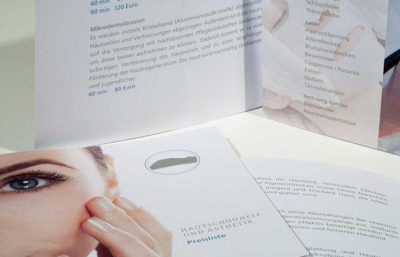 Dermatologisches-Hautzentrum-am-Tegernsee_portfolio_Preisliste_rheinweiss