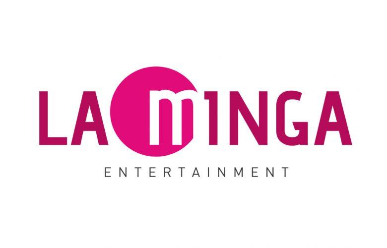 LaMinga_portfolioLogo_rheinweiss