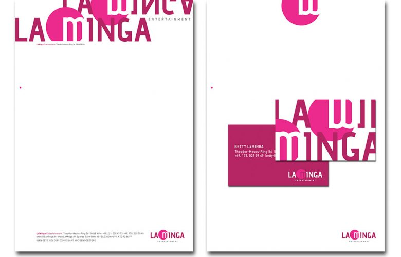 LaMinga_portfolio_Geschaeftsausstattung_rheinweiss