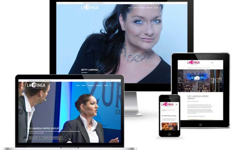 LaMinga_portfolio_web_rheinweiss