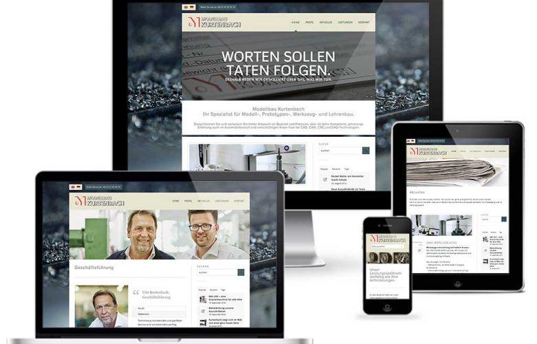 Modellbau-Kurtenbach_portfolio_web_rheinweiss