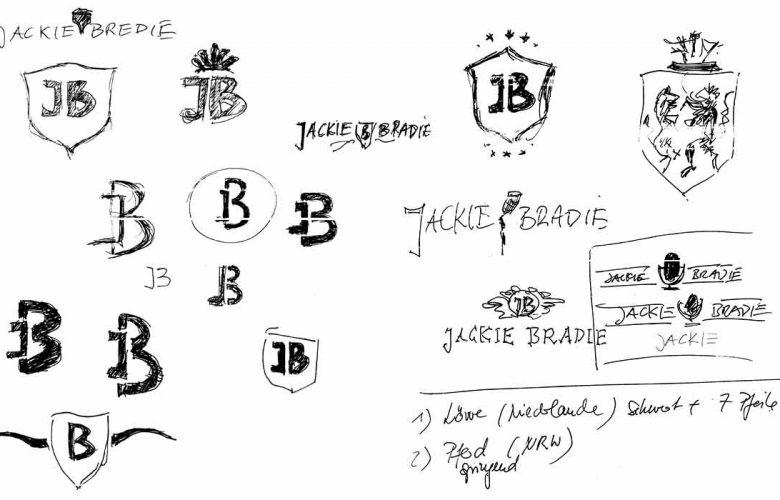 Jackie-Bredie_portfolio_Logo-Scribbles_rheinweiss