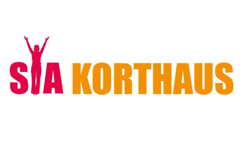 Sia-Korthaus_portfolio_Logo_rheinweiss