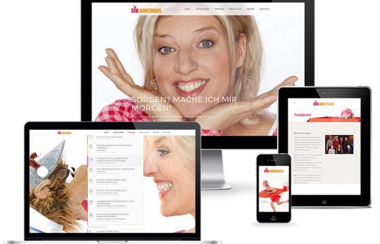 Sia-Korthaus_portfolio_web_rheinweiss