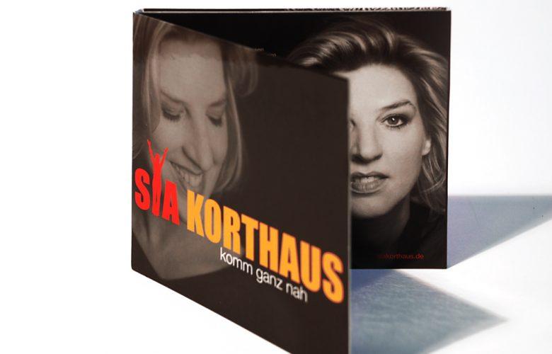 Sia-Korthaus_CD_Titel_rheinweiss