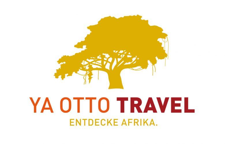 ya-otto_travel_portfolio_logo_rheinweiss