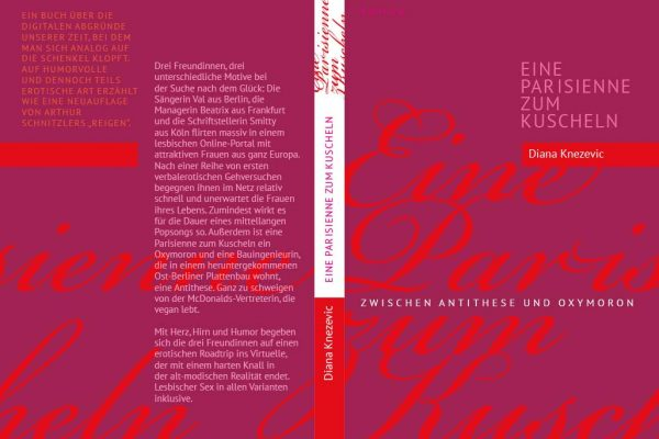Buch-Cover Layout 1