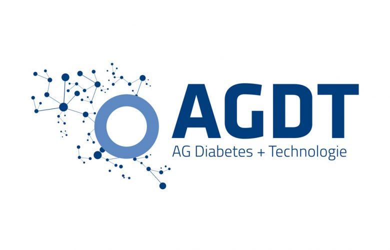 arbeitsgemeinschaft-diabetes-und-technologie_portfolio_Logo_rheinweiss