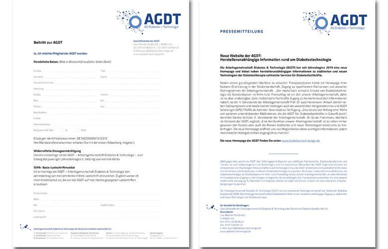 arbeitsgemeinschaft-diabetes-und-technologie_portfolio_beitritt-und-pressemitteilung_rheinweiss