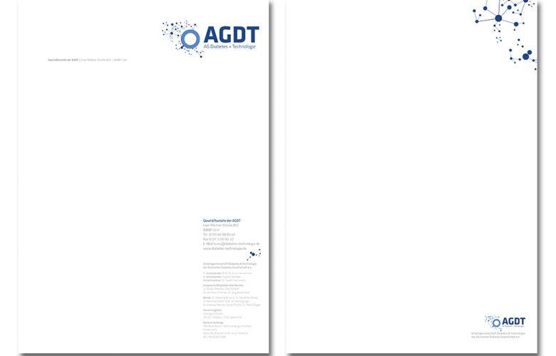 arbeitsgemeinschaft-diabetes-und-technologie_portfolio_briefpapier_rheinweiss