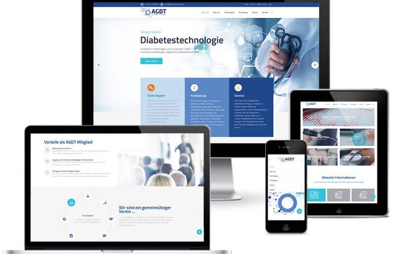 arbeitsgemeinschaft-diabetes-und-technologie_portfolio_webseite_rheinweiss