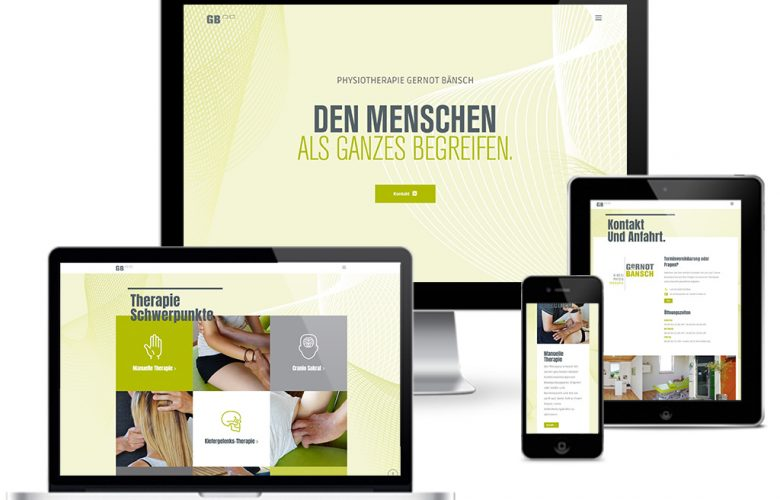 baensch-physio-de_portfolio_web_rheinweiss
