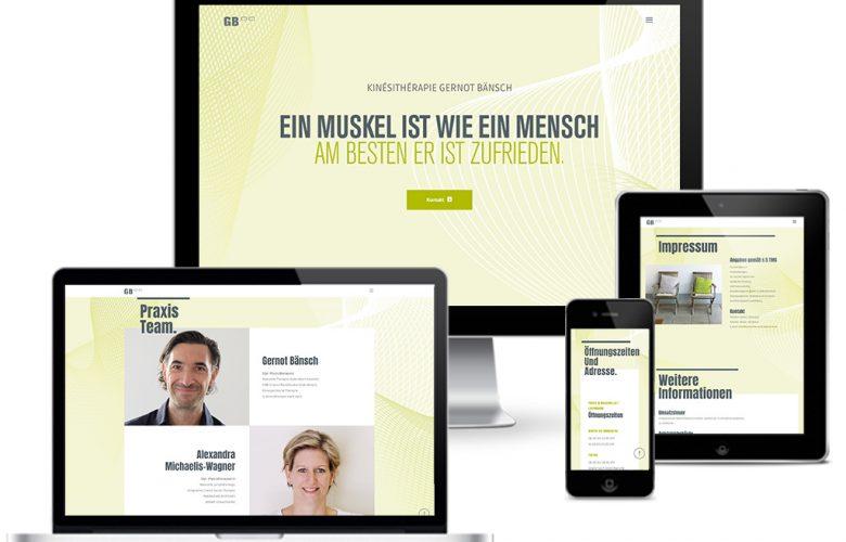 baensch-physio-lu_portfolio_web_rheinweiss
