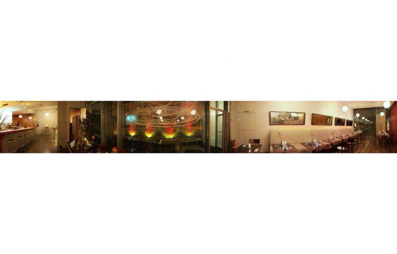 neptunbar_portfolio_panorama-360-grad.rheinweiss