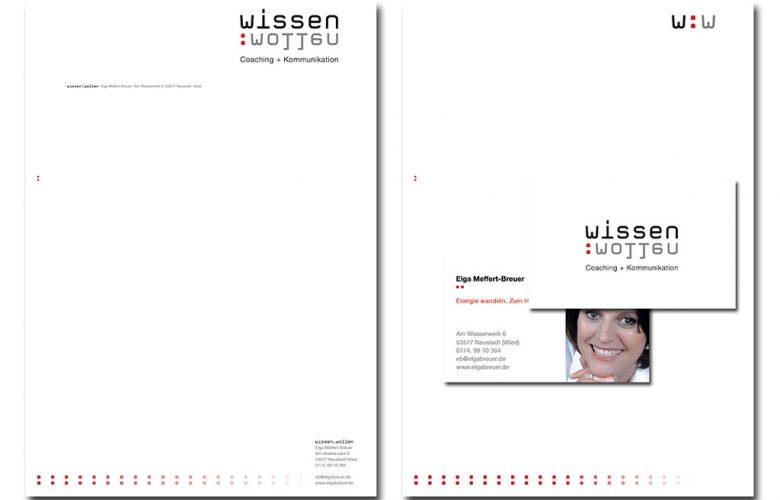 wissenwollen-coachingkommunikation_Geschaeftsausstattung_rheinweiss