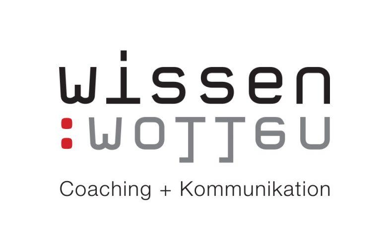 wissenwollen-coachingkommunikation_Logo_rheinweiss