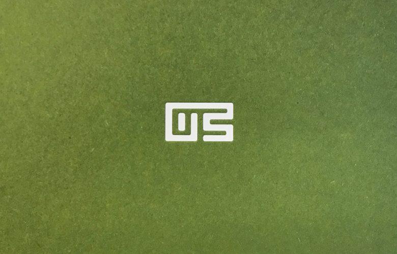 yvonne-schimmel-personalberatung_Portfolio_advents-aussendung_logo-praegung_rheinweiss