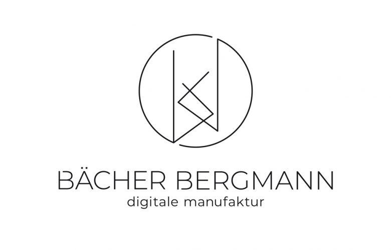 baecher-bergmann_portfolio_Logo_rheinweiss