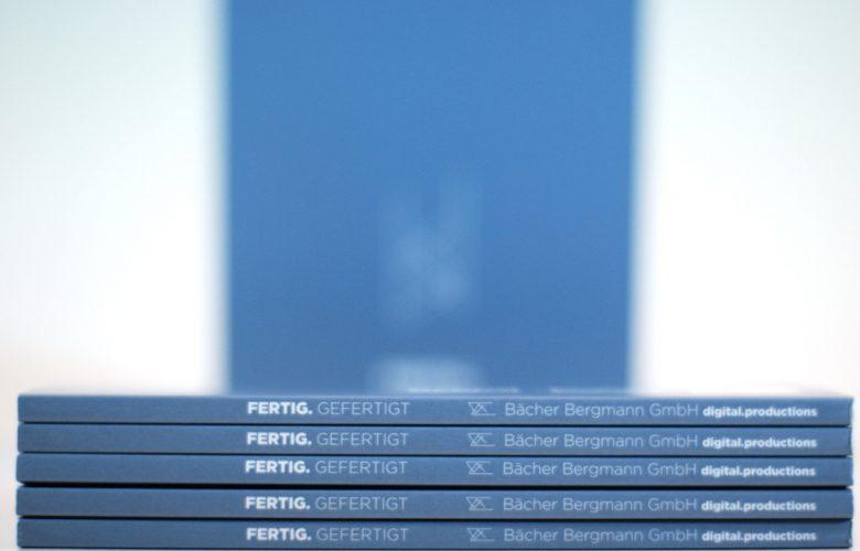 baecher-bergmann_portfolio_imagebroschuere_rheinweiss_1