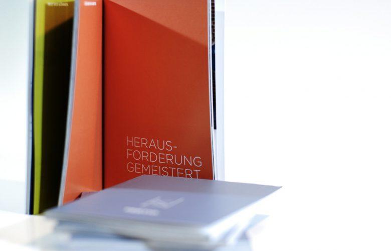 baecher-bergmann_portfolio_imagebroschuere_rheinweiss_2