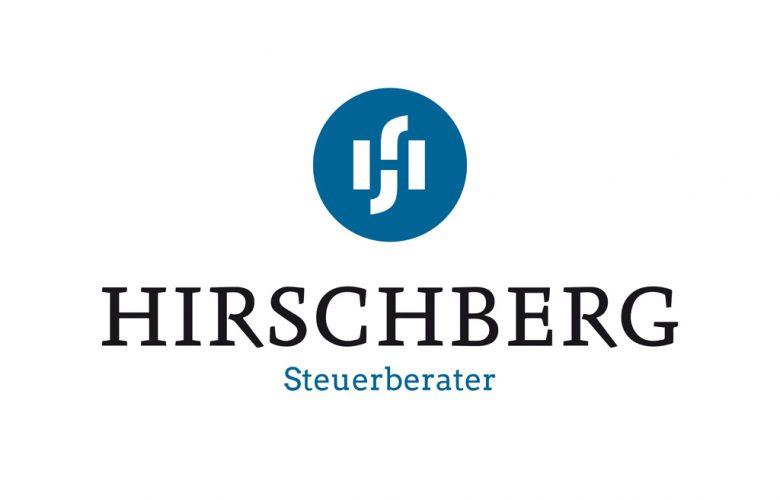 hirschberg-steuerberater_portfolio_Logo_rheinweiss