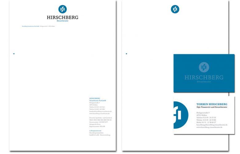 hirschberg-steuerberater_portfolio_geschaeftsausstattung_rheinweiss
