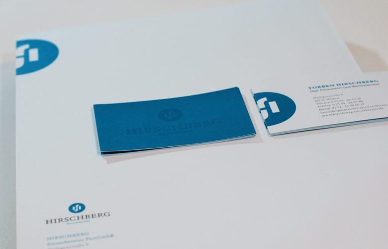 hirschberg-steuerberater_portfolio_notizblock-visitenkarten_rheinweiss_2