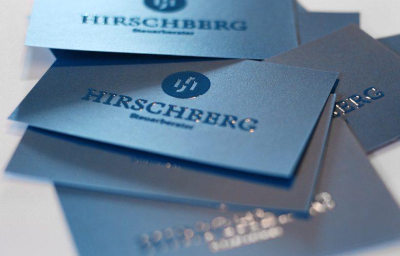 hirschberg-steuerberater_portfolio_visitenkarten_rheinweiss_1