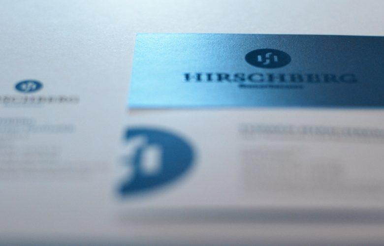 hirschberg-steuerberater_portfolio_visitenkarten_rheinweiss_2