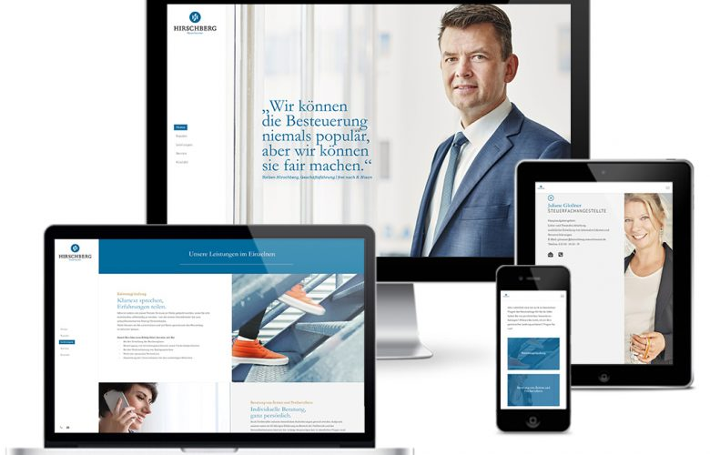 hirschberg-steuerberater_portfolio_website_rheinweiss