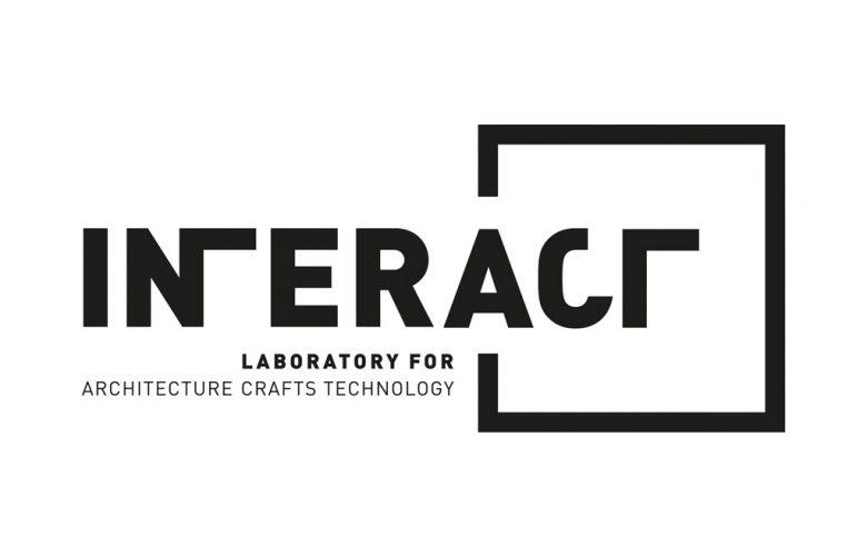 th-deutz_interact_Logo_portfolio_rheinweiss