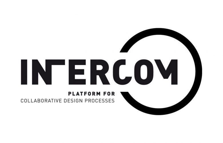 th-deutz_intercom_Logo_portfolio_rheinweiss