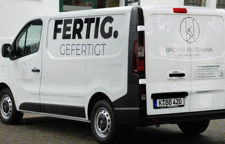 baecher-bergmann_autobeschriftung-1_werbung-portfolio_rheinweiss
