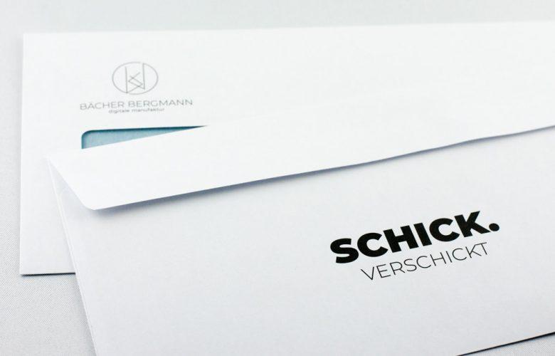 baecher-bergmann_briefumschlaege-1_werbung-portfolio_rheinweiss