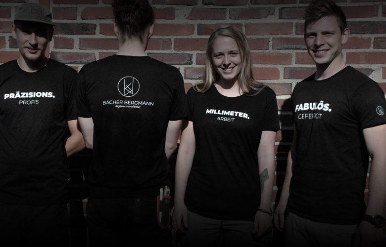 baecher-bergmann_t-shirts_werbung-portfolio_rheinweiss