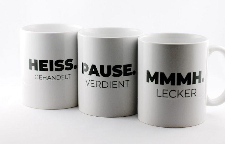 baecher-bergmann_tassen-2_werbung-portfolio_rheinweiss