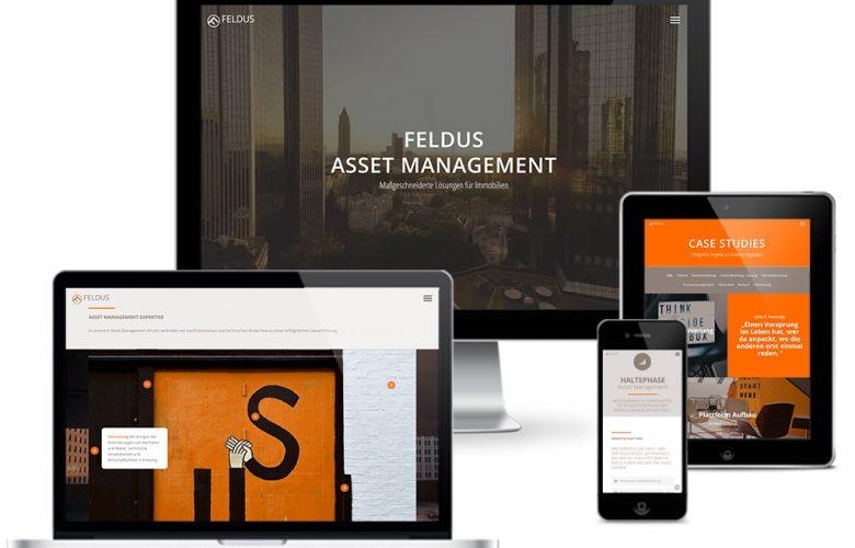 feldus_asset-management-de_web_portfolio_rheinweiss