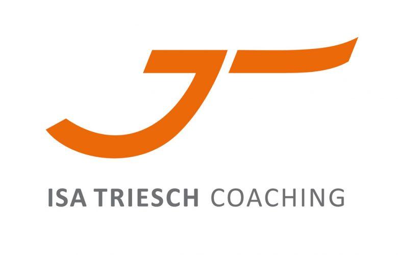 isa-triesch-coaching_Logo_portfolio_rheinweiss
