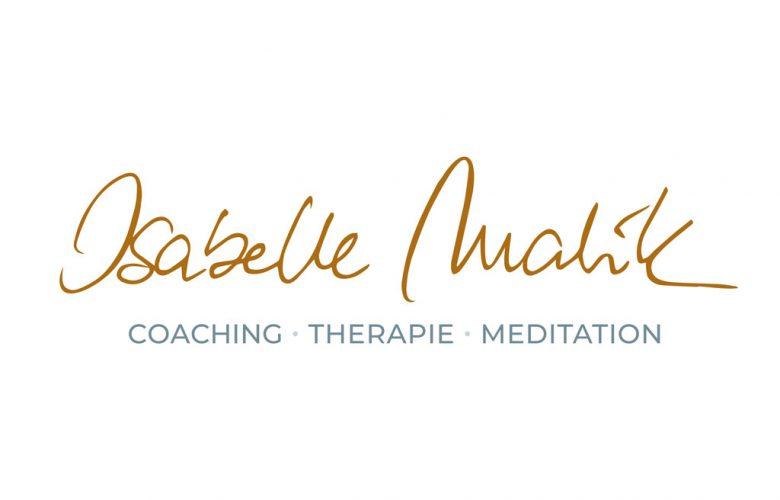 isabelle-malik_Logo_portfolio_rheinweiss